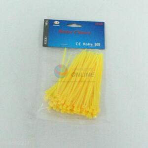 50pcs Cable Ties for Packing