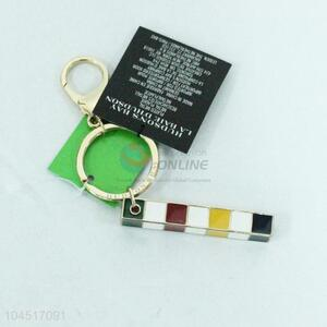 Promotional Item Key Chain