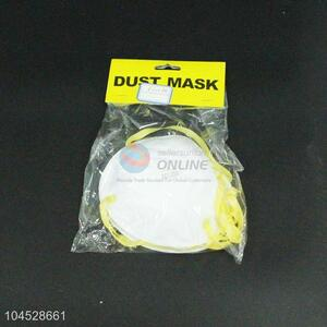 High grade custom respirator mask mouth- muffle 2pcs