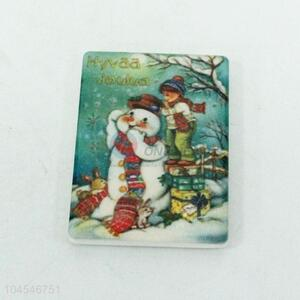Recent Design Ceramics Fridge Magnet Home Decoration