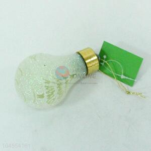 Delicate Design Decorative Christmas Lights