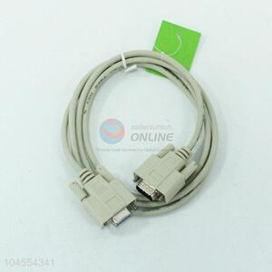 High Quality Data Conversion Line Best Usb Data Line