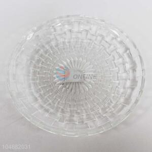 Good Factory Price Glass Glass