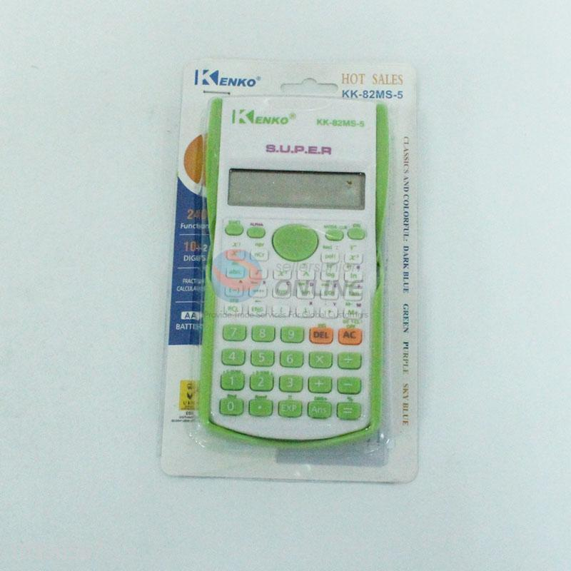 Wholesale low price scientific calculator - Sellersunion Online