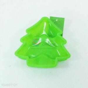 Tree Shaped Silicone Cake Mould