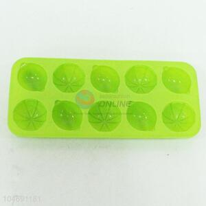 Round Classic Silicone Cake Mould