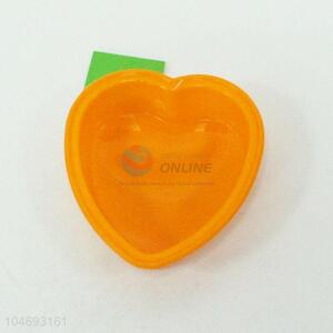 High Quality Silicone Cake Mould for Sale