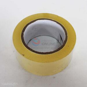 Best Selling Adhesive Tape