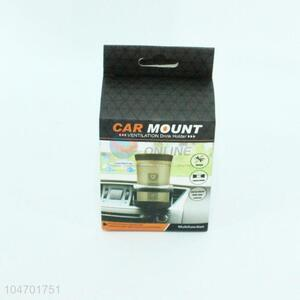 New arrival plastic car cup holder