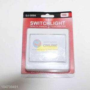 Good sale high quality wall switch