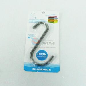 Factory price stainless steel shook,7*14.5cm