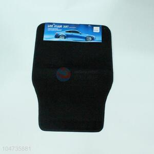 Factory Supply Car Foot Mat for Sale