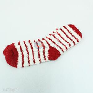Competitive Price Warm Wool Socks for Sale