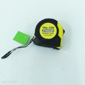 High Quality Wholesale Tape Measure