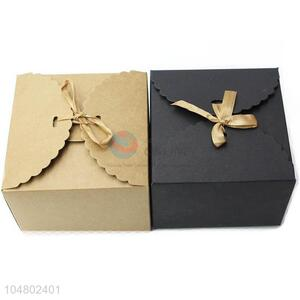 Creative Supplies Gift Box Wedding Decorations Event Party Supplies