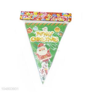 Latest Arrival Party Banner Kids birthday Party Decorations Supplies Flags
