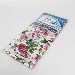 Canvas Ironing Board Cover
