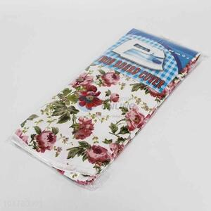 Printing Canvas Ironing Board Cover