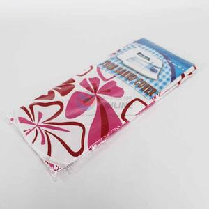 New Arrival Canvas Ironing Board Cover