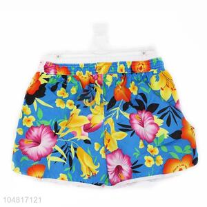 Wholesale Top Quality Summer Women Clothing Fashion Short Pants