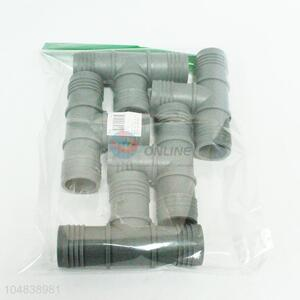 Good quality pp pipe fitting,5pcs