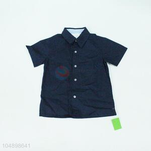 Good quality low price shirt