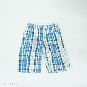 Bottom price good quality trousers for boys