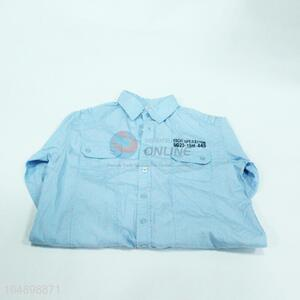 Normal best good quality shirt