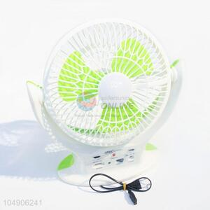Portable Fashion Electric Fan Air Conditioner Cooler Cooling Fan Summer Desk Table Cooling Fans