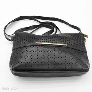 New Products Black Color Womens Handbags Sesigner Shoulder Bags