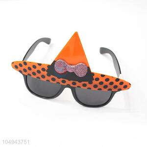 New Advertising Beach Party Decorations Funny Glasses