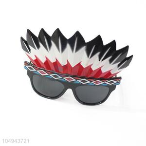 Advertising and Promotional Decoration DIY Party Supplies Party Glasses