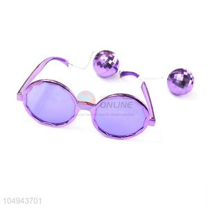 Cheap Promotional Party Fancy Dress Costume Party Eyewear Party Glasses