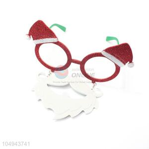 Promotional Gift Party Decoration Novelty Glasses Birthday Gifts