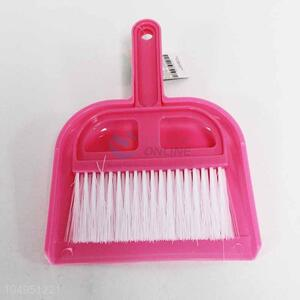 Dustpan and Brush/Broom Set