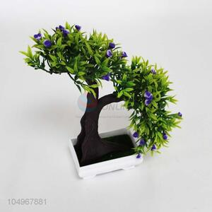 China Manufacturer Wholesale Artificial Plant