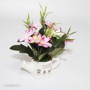 Wholesale Artificial Plant Made In China