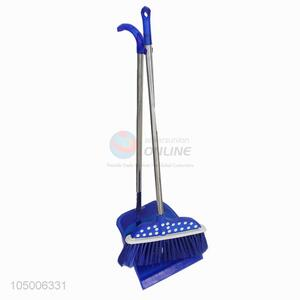 Custom Good Quality Clean Sweep The Floor The Broom Suit