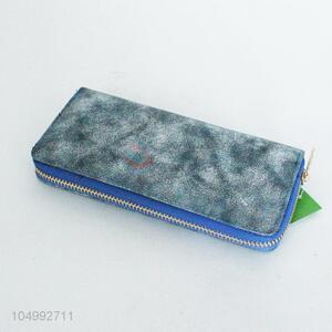 Cheap high sales fashion wallet