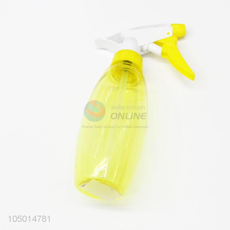Factory Sale Recycle Spray Bottle Pressure Sprayer