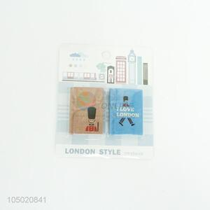 Nice London Style TPR Eraser for Sale