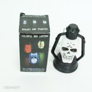 Hot-selling Cheap Decoration Light for Halloween