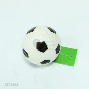 Hot-selling Low Price PU Toy Ball