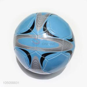 Wholesale Top Quality Size 5 PVC Soccer Ball Football Ball for Match Training