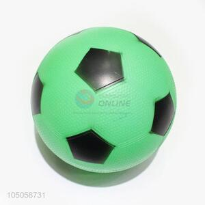 Wholesale Cheap PVC Team Match Training Football