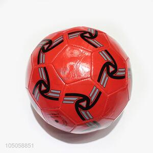 New Style Outdoor Sport Training Balls Football/Soccer