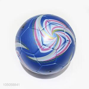 Cheap and High Quality Sports Training Ball Size 5 Football