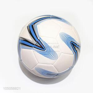 Latest Design Official Match Club Professional Football/Soccer Ball