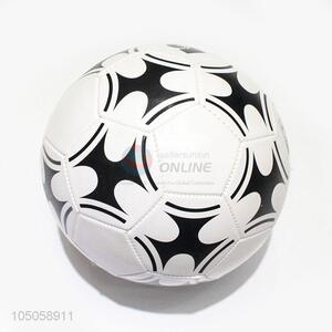Superior Quality PVC Size 5 Soccer Ball Training Football Balls