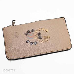 Promotional Item PU Purse&Wallet